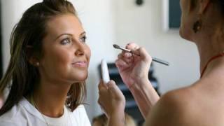 How To:  Become a Makeup Artist   Makeup Geek