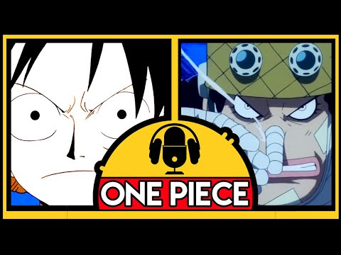 luffy-vs-usopp-in-water-7---the-one-piece-virgin-podcast