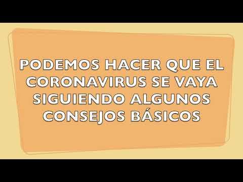 coronavirus-una-pequeña-explicación-para-niños
