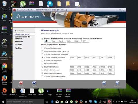 torrent solidworks 2015 crack - torrent solidworks 2015 crack
