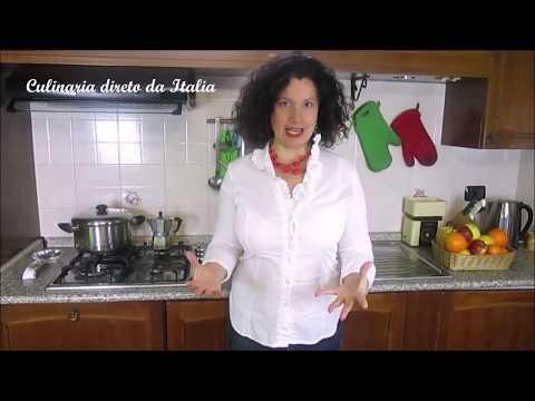 seja-bem-vindo-a-minha-cozinha-italiana-direto-da-itália!