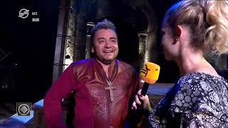 Kult'30 – az értékes félóra: Rómeó és Júlia musical a Pap László Budapest Sportarénában