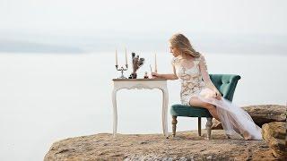 Lisa dreams, photographer Kirill Ermolaev