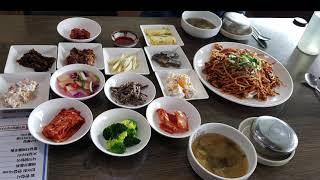 목포 해상케이블카맛집
