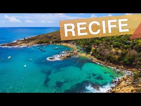 3em3 :: Recife - Brasil :: O que fazer na capital cultural do Nordeste