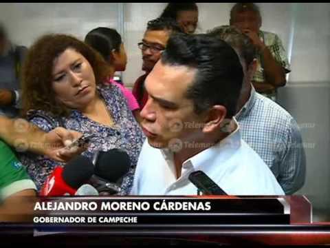 Fieldwood Energy y Petrobal extaerán petróleo en la Sonda de Campeche