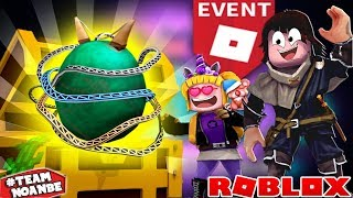 Get Egg Roller-eggster New Roblox Egg Hunt 2019 event Theme Park 2