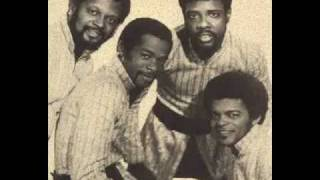 The Intruders - Friends No More