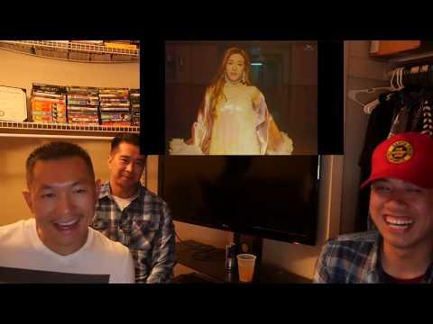 Girls' Generation (소녀시대) - All Night MV (Clean Ver.) Reaction [I THINK THEY GOT THEM]