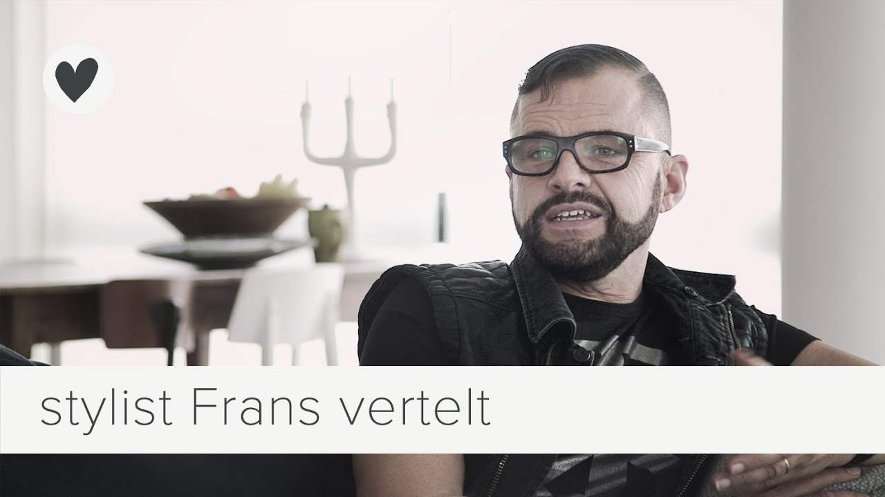 Gordijnen Slaapkamer Vtwonen : Afl frans licht metamorfose keuzes toe vtwonen weer