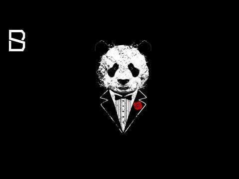 🔥Lil Uzi Vert Ft. Desiigner,Future Type Beat 2017 *Kanye* | StunnahSezBeatz