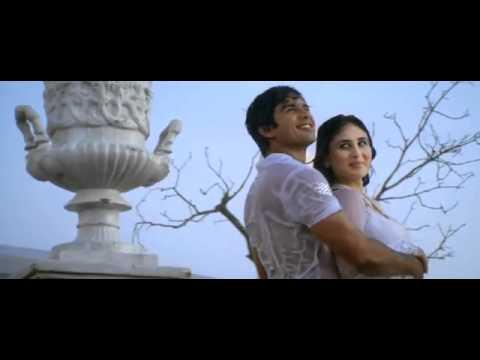 Yeh Dil Tumpe Hi Aaya Re (by ali khan)