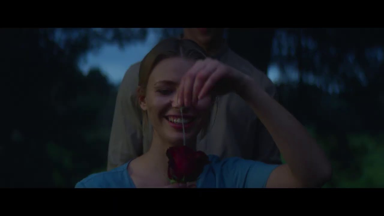 Mr.Rain - Non C'è Più Musica (feat. Birdy) [Official Video]