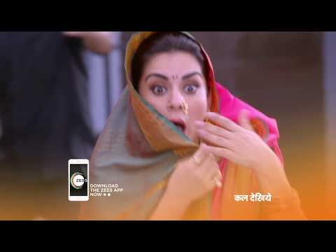 Kundali Bhagya - Spoiler Alert - 24 Oct 2018 - Watch Full Episode On ZEE5 - Episode 337