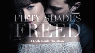 Fifty Shades Freed - A Look Inside The Movie (Special Preview) thumbnail