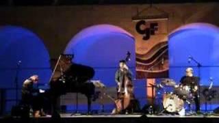 [6.39 MB] Rita Marcotulli Trio