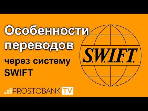 Вопрос: Как отследить денежный перевод Moneygram?