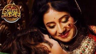 Video Jodha KISSES & Surprises Jalal in Zeetv Jodha Akbar 30th May 2014 FULL EPISODE HD download MP3, 3GP, MP4, WEBM, AVI, FLV September 2019