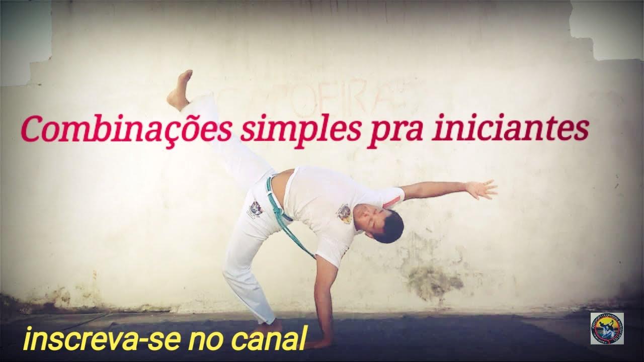 capoeira pierde în greutate