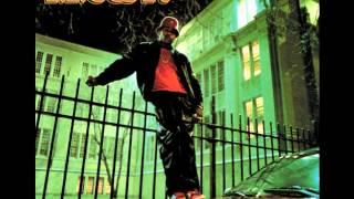 LL Cool J - I