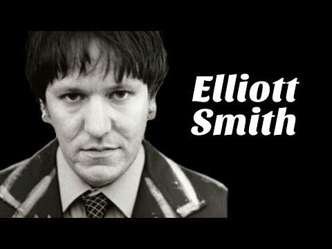 Understanding Elliott Smith