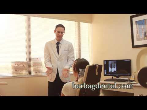 Preparing For A Full Smile Makeover | Coral Springs Dentist
