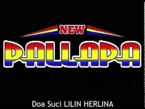 11. DOA SUCI LILIN HERLINA NEW PALLAPA