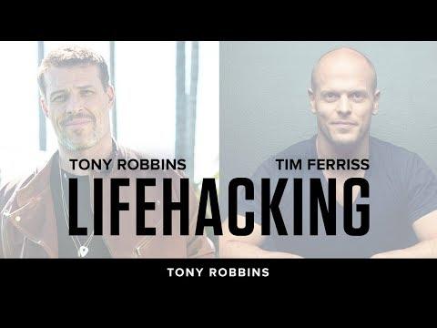 Talking with Titans | Tony Robbins Podcast
