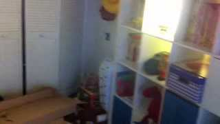 Ikea Baby Room Furniture Assembly Service Video In Baltimore Md By Furniture Assembly Experts Llc