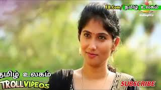 Bigg boss julie interview troll semma kalaai video
