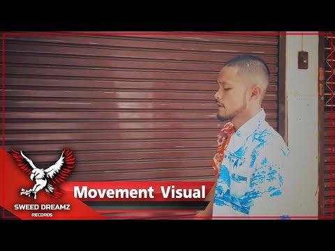 VKL - Can I [Movement Visual]