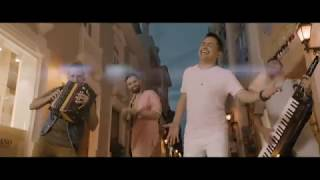 Descarga Jorge Celedn Alkilados - Me gustas mucho Remix - ntro clean SIN MARCAS.mp3