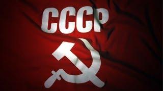 видео Билеты на «Музей СССР» на ВДНХ