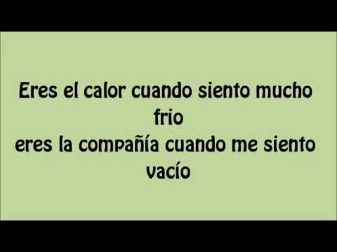 Para una Bonita - Fresco ft Claudia #CaneRecords ( Rap Romántico ) Lima - Perú