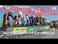 yang yang international C1 race in Korea/レースのため韓国に!ヤンヤンインターナショナル
