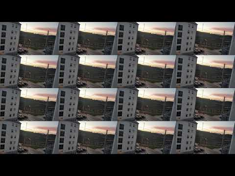 Loreta kba - Tempo mostra