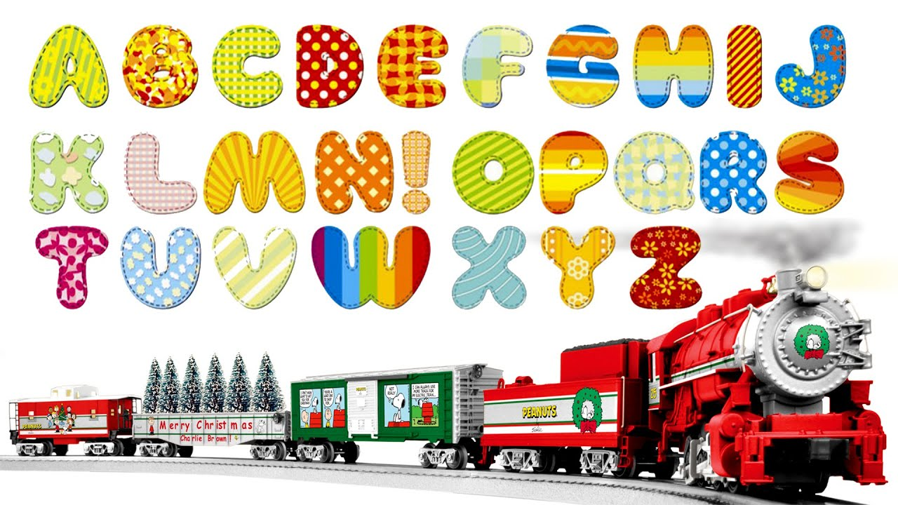 english alphabets abc alphabet writing letter sounds learn english phonics