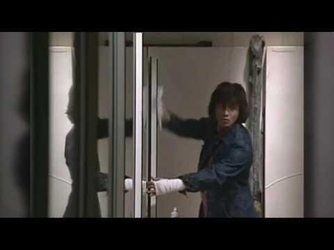 15 Takuya Kimura Dramas until April 2017
