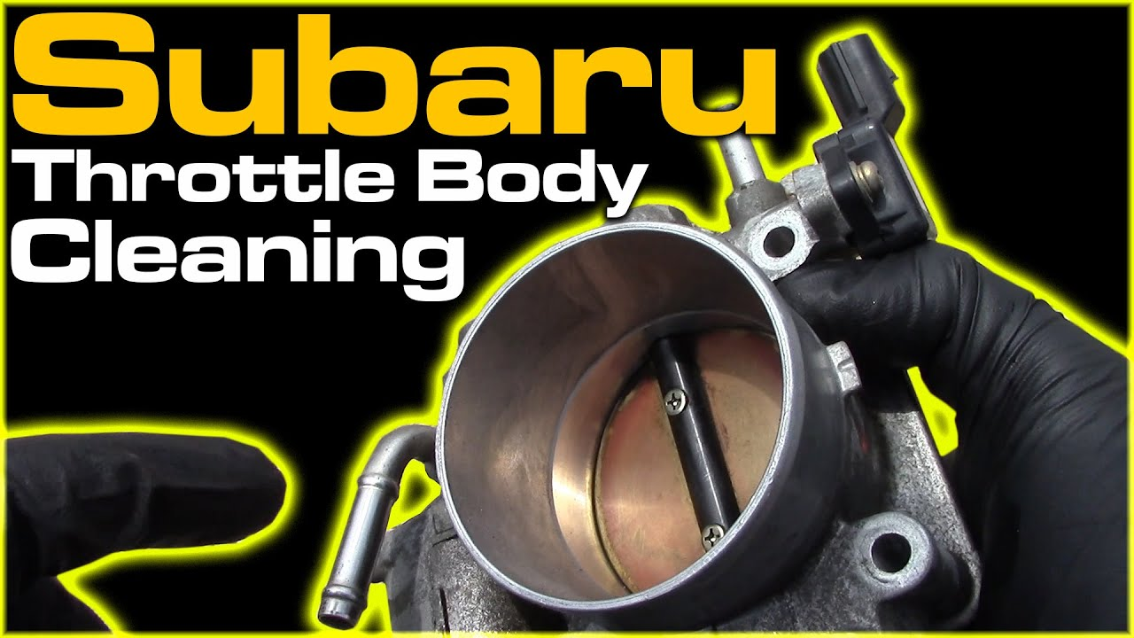 126cc 5hp Subaru Engine Diagram Throttle Body Trusted Wiring Diagrams Cleaning Youtube Model A Spring