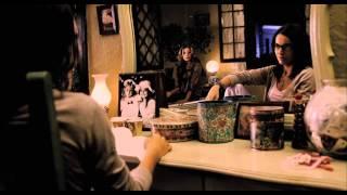 Prada и чувства - трейлер (2011)