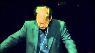 Richard Friedman - The Exodus Based on the Sources Themselves