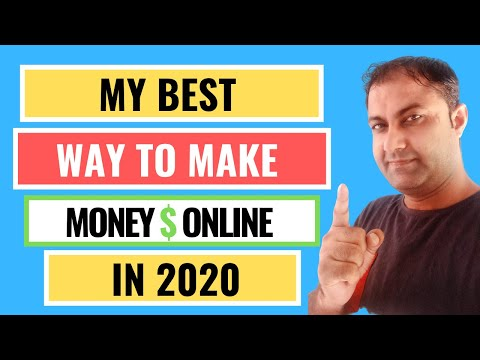 the-best-way-to-make-money-online-2020!-(step-by-step-tutorial)