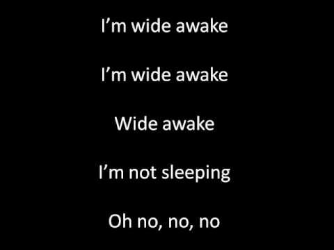 U2 - Bad Lyrics