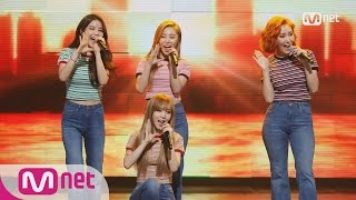 Video MAMAMOO - Sunset Glow Special Stage M COUNTDOWN 160331 EP.467 download MP3, 3GP, MP4, WEBM, AVI, FLV Agustus 2018