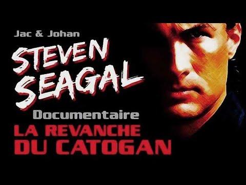 steven-seagal---la-revanche-du-catogan
