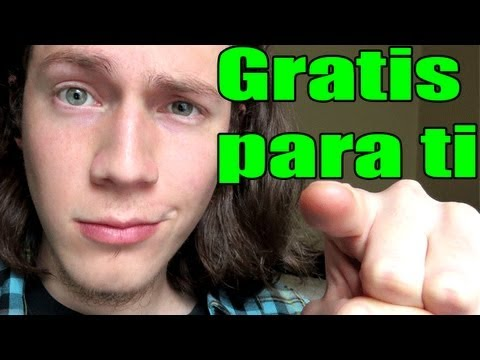 MÚSICA LIBRE DE DERECHOS DE AUTOR PARA TUS VIDEOS