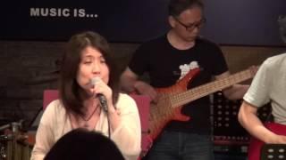 「一秒だけの奇蹟」第9回亜美さんセッション