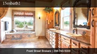 25121 Marina Ct, Wilder, ID 83676