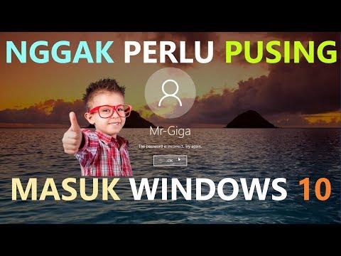 ✔-cara-reset-password-local-account-di-windows-10-tanpa-instal-ulang