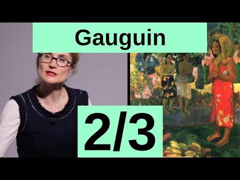 Видео Clement greenberg art and culture critical essays